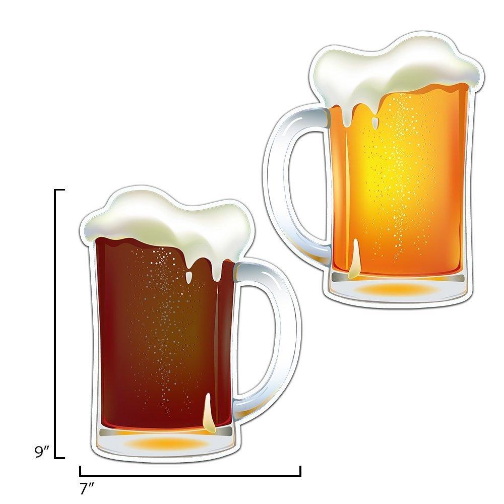 oversized beer mug proptrunk com